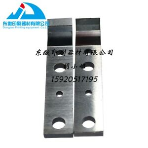 """NEW Spraying Systems H1//4V-SS5050 1//4/"""" Stainless Steel Veejet Male Tip"""