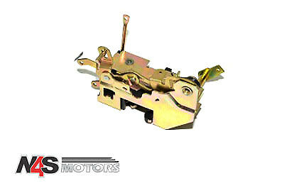 Land Rover Discovery 1 Bearmach Front Left Hand Side Door Latch 89-98