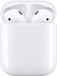 Apple-AirPods-2-Generation-mit-kabelgebundenem-Ladecase