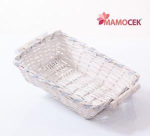 CESTO-VIMINI-bianco-rettangolar-35x27-cestino-vaschetta-confezioni-regalo-Natale
