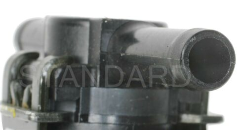 Vapor Canister Purge Solenoid Standard CP514 fits 01-05 Honda Civic 1.7L-L4