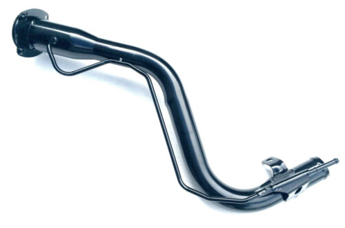 New After-Market Replacement Gas Filler Neck Suzuki Aerio 2002-2007