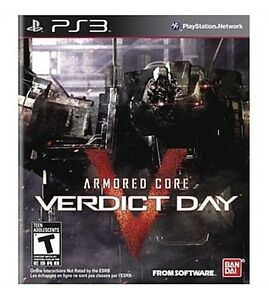 Armored-Core-Verdict-Day-Sony-PlayStation-3-2013