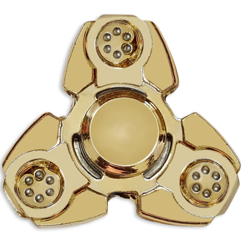 Christmas Stocking Filler Bangers Spinner Main Doigt Spinner EDC UK VITESSE