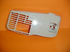 STIHL CHAINSAW  020 020T MS200 MS200T SIDE BRAKE COVER # 1129 640 1702