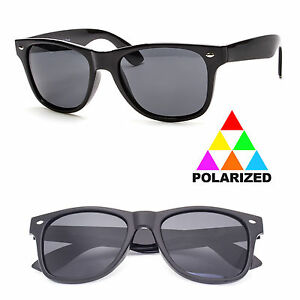 ASTV Unisex Fashion Small Metal Frame Vintage Retro Sunglasses
