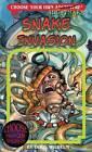 Snake Invasion by Doug Wilhelm (Paperback / softback, 2016)