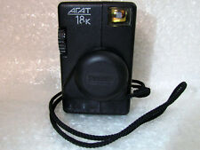 AGAT-18K BeLOMO 72 Pictures Vintage 1993 USSR Russian 35mm Half-Frame Camera