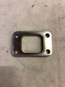 Vehicle Parts & Accessories GARRETT T4 TWIN SCROLL TURBO