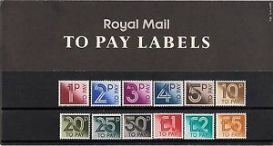 GB-1982-Royal-Mail-To-Pay-Labels-Postage-Due-Presentation-Pack-135