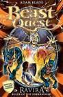Ravira, Ruler of the Underworld: Special 7 by Adam Blade (Paperback, 2011)