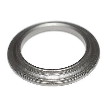 Wrist Pin  Mercury 50-200hp 1 per pack 12-47247 Washer