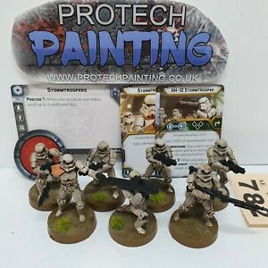 Star-Wars-Legion-Stormtroopers-Core-Painted-782
