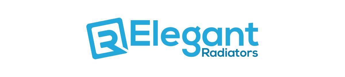 elegantradiators