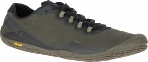 MERRELL-Vapor-Glove-3-Cotton-J49149-Barefoot-Sneakers-Trainers-Shoes-Mens-New