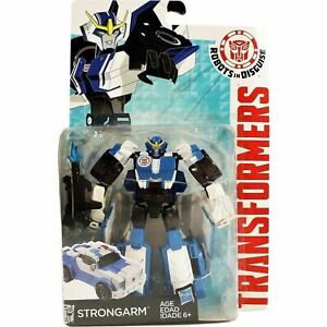 Transformers-Robots-in-Disguise-Warrior-Class-Strongarm-Figure