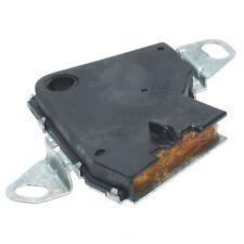 ACDelco GM Original Equipment D1587H Back Up Light Switch