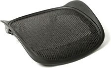 New Seat Replacement For Herman Miller Classic Aeron Size B Medium 3d01 Black