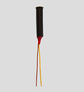 Seuthe Art.Nr 6E Dampfgenerator für Grossspurmodelle 10 bis max.14 Volt