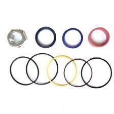 Boom Cylinder Seal Kit Bobcat 331 334 329 7162060