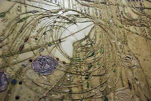 Mackintosh-Macdonald-Margaret-Canvas-Picture-Print-20-034-x30-034