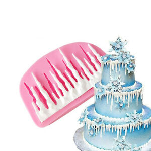 LN-EG-Glacons-Silicone-Gateau-Fondant-Mold-Kitchen-A-faire-soi-meme-Patisserie-Decoration-Moule