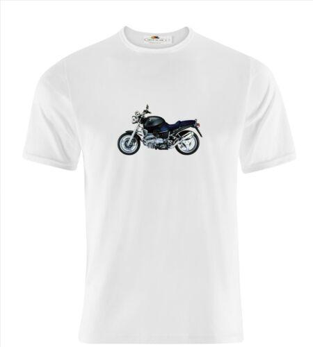 ARGENT mêlée O /'Neill garçons l/'Original Men/'s T-shirt à encolure ras-du-cou