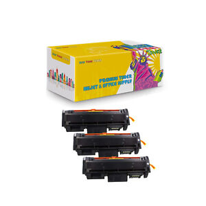 Compatible-3PK-106R02777-Toner-Cartridge-for-Xerox-WorkCentre-3215-3225-3260