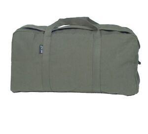 Armeetasche-Einsatztasche-Baumwolle-gross-oliv