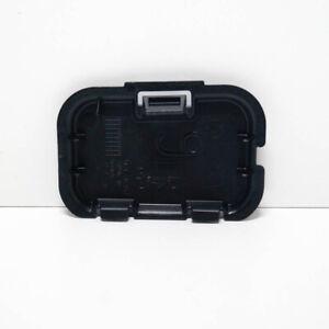 BMW-Serie-3-E90-Front-Wheel-Arch-Liner-Couvercle-d-039-acces-51717143847-Nouveau-OEM