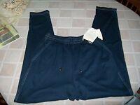 Jaclyn Smith Sports Blue Pants Size Women's Small