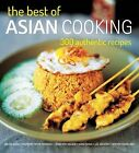 The Best of Asian Cooking by Marshall Cavendish International (Asia) Pte Ltd (Paperback, 2013)