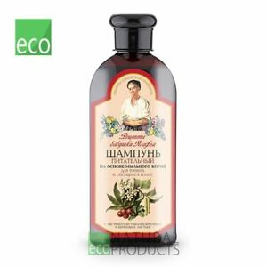 Grandma-Agafia-Recipes-Nourishing-Shampoo-For-Thin-and-Splitting-Hair-350ml