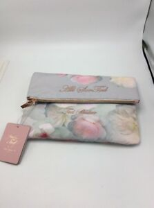 55 Ted Baker Set Of Three All Sor Ted Laundry Bags Bup 48