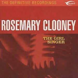 ROSEMARY-CLOONEY-THE-GIRL-SINGER-CD-NEW-BING-CROSBY-NELSON-RIDDLE-PEREZ-PRADO