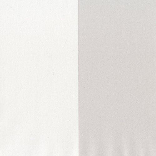Sy33938 Galerie Rayures 2 Gris Blanc Extra Large Papier Peint Raye