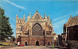 B88319-exeter-cathedral-devon-uk-14x9cm
