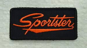 patch-ecusson-sportster-9-4cm