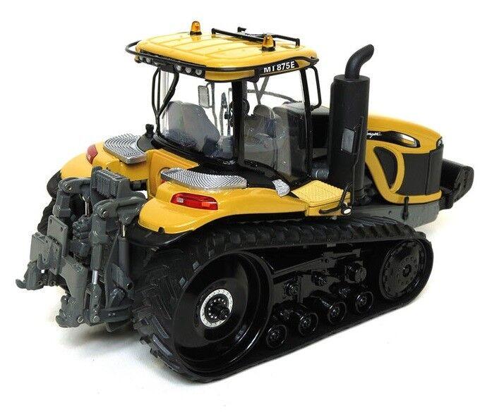 USK10605 Tracteur CHALLENGER MT875E en en en version USA Edition 1/32 | Paquet Solide Et élégant  389d55