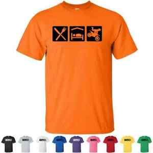 Eat-Sleep-Ride-Funny-Motocross-Tees-Dirt-Bike-Off-Road-Hilarious-LOL-T-Shirts