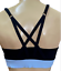 Victorias-Secret-PINK-Ultimate-Sport-Strappy-Unlined-Sports-Bra thumbnail 15