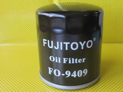 1.2 D 8v 1221cc Diesel VAN 93-98 Hijet O.E QUALITY OIL FILTER  Daihatsu