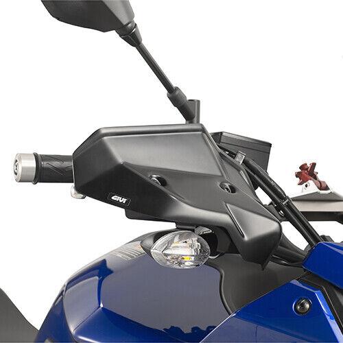 Givi Extension Déflecteurs Yamaha > MT-07 Tracer (16>18)