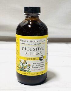 Urban-Moonshine-Digestive-Bitters-Original-Traditional-Bitters-8-oz