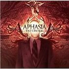 Aphasia - Fact & Fiction (2005)