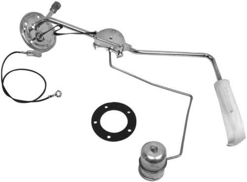 1960-66 Chevrolet Pickup Fuel Sending Unit 3//8-Inches Stainless New Dii