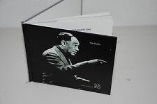 Bang & Olufsen Duke Ellington, Niels-Henning Ørsted Pedersen, Mulgrew Miller