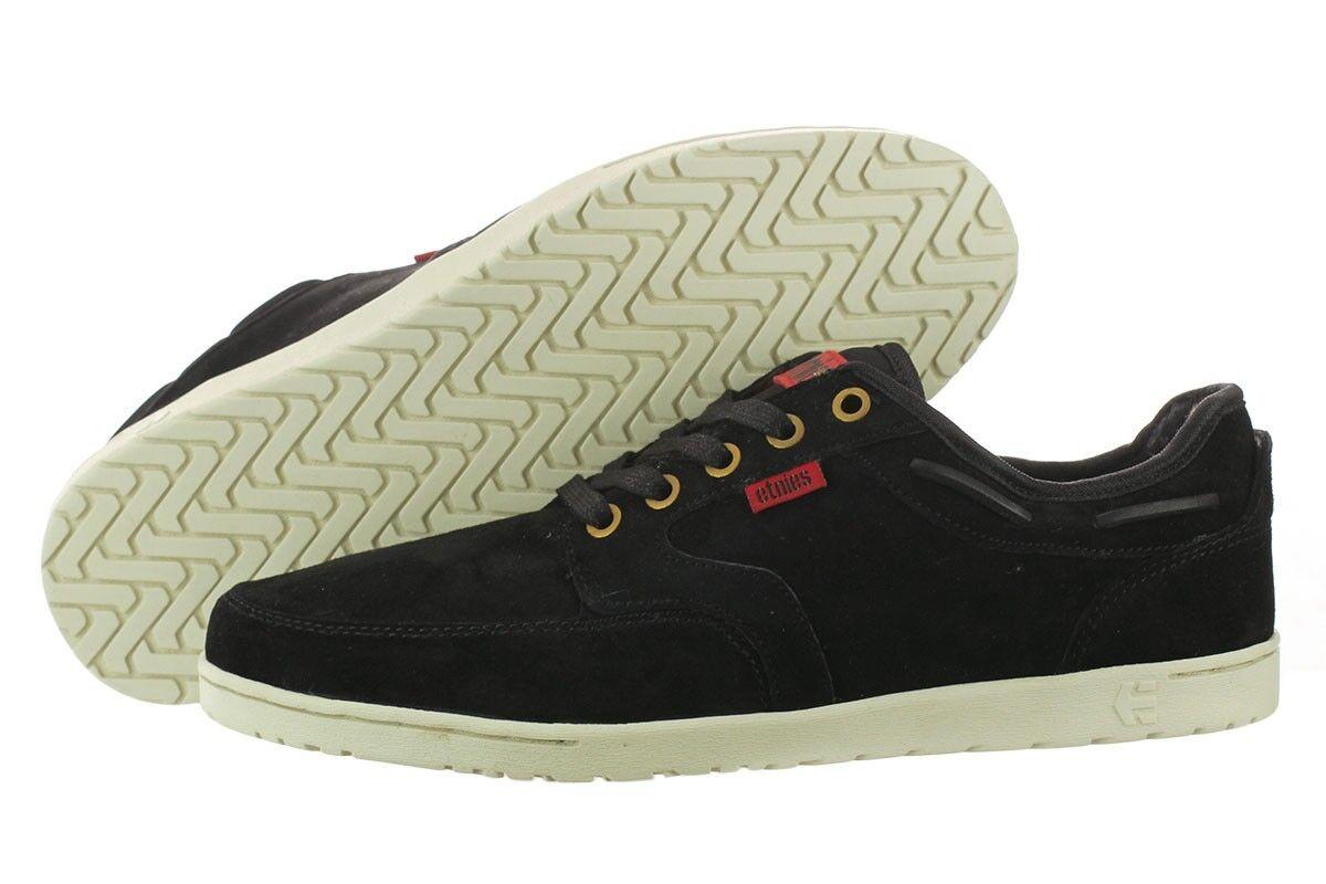 Etnies Dory 4101000401989 Suede Performance Skateboarding Shoe Medium (D, M) uomo Scarpe classiche da uomo