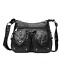 New-Women-Handbag-Messenger-Hobo-Satchel-Shoulder-Crossbody-Bag-Tote-Purse thumbnail 5