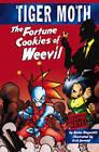 The Fortune Cookies of Weevil by Aaron Reynolds (Paperback, 2010)